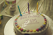 BIFF Short   Happy Birthday Jim