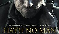 IFFW Short | Hath No Man