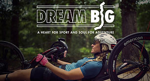 BDFF_DreamBig.jpg