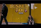 IFFW Short | Busker Bolt