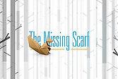 BAFF Short | The Missing Scarf