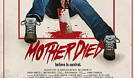 BHFF Short | Mother Died