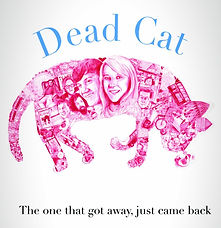 BIFF Feature | Dead Cat