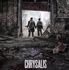 BHFF Feature | Chrysalis