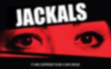 IFFW Feature   Jackals