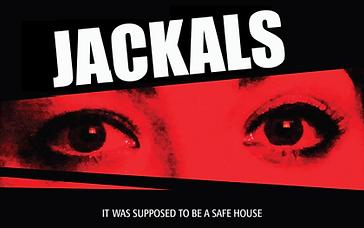 IFFW Feature | Jackals
