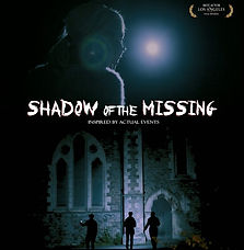 IFFW Feature | Shadow of the Missing
