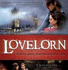BIFF Feature | Lovelorn