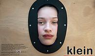 IFFW Short | Klein