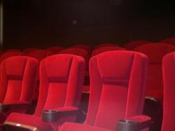 BHFF Venue | Empire Cinema