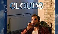 IFFW Short | Clouds