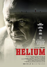 IFFW Feature | Helium