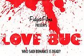 BHFF Short | Love Bug