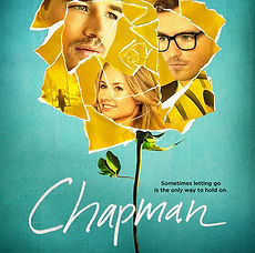 IFFW Feature | Chapman