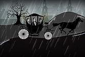 BAFF Short | The Umbrella Factory