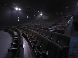 CineworldCardiff_4