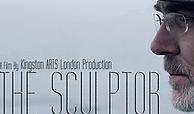 IFFW Short | The Sculptor