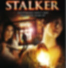 BHFF Feature | Stalker