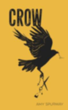 CrowCover.jpg