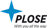 Logo Plose.png