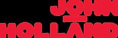 John_Holland_Logo.png