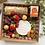 Thumbnail: Petit Brie Box