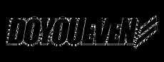 DoyouevenLogo-1-400x151.png