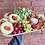 Thumbnail: Disposable Picnic Platters