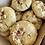 Thumbnail: Stuffed Cookies