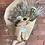 Thumbnail: Dried Floral Bouquet