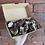 Thumbnail: Rocky Road Box