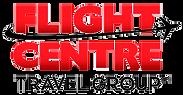 Flight_Centre_company_logo_(Non-free) (2
