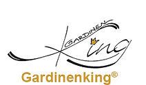 King-Logo-1.jpg
