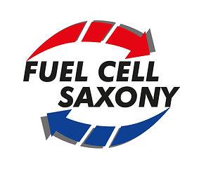 FUEL CELL SAXONY Logo RGB.jpg