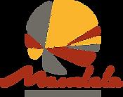 logo-mandala.png