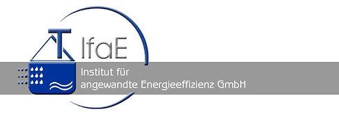 Logo IfaE.jpg