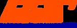 Piarco Air Services Ltd Logo.png