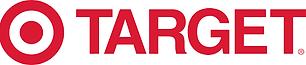 Target logo (2).png