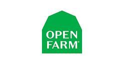 Open farm logo.png