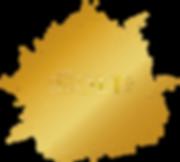 J Ouvert Gold Design Final P.png