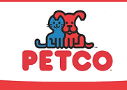 Petco logo 2.png