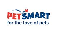 Petsmart logo 2.png