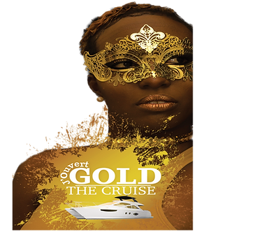 J'ouvert_Gold_The_Cruise_2018_-_Ticket.p