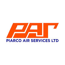 Piarco Air Services Ltd Logo.jpg