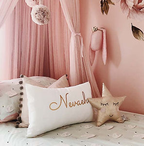 Petiotes_personalised_cushion_gold.jpg