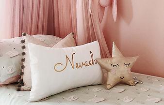 Cushions name.jpg
