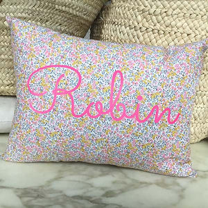 Petiotes_liberty_personalised_cushion.jp
