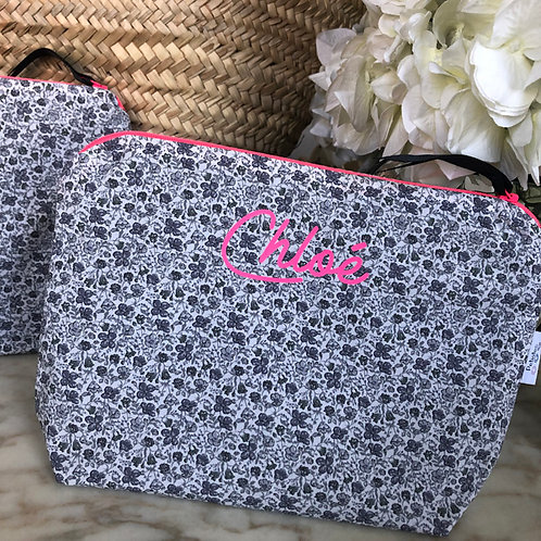 Liberty Wash Bag MEDIUM