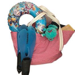 Maxi Beach Bag.jpg