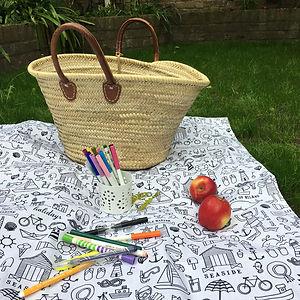 Petiotes_picnic_mat_coloring_marine.jpg